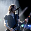 Alter Bridge, with special guests Like A Storm, Gojira and Volbeat