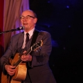 Andy Fairweather Low and The Low Riders