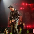Avenged Sevenfold, with special guests In Flames and Disturbed