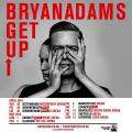 Bryan Adams