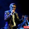 Bryan Ferry