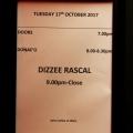 Dizzee Rascal