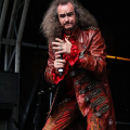 Dr & The Medics