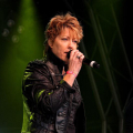 Katrina Leskanich (Katrina And The Waves)