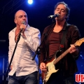 Peter Cox & Richard Drummiw (Go West)
