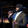 Gregory Porter and his Band