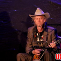 Ian Siegal and Jimbo Mathus
