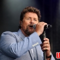 Il Divo with special guest Michael Ball
