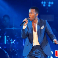 John Legend, with special guest Jack Savoretti