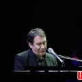 Jools Holland And His Rhythm And Blues Orchestra
