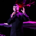 Jools Holland and his Rhythm & Blues Orchestra with special guests Marc Almond and Ruby Turner