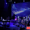 Jools Holland & his Rhythm & Blues Orchestra