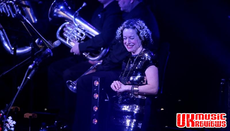 kate rusby singer