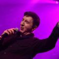 Let's Rock – The Retro Winter Tour featuring, Tony Hadley, Nik Kershaw, Jimmy Somerville, Marc Almond, Boney M, Clare Grogan, Toyah Wilcox, Sonia, Mark Shaw of Then Jerico, Anabella of Bow Wow Wow, Peter Coyle of The Lotus Eaters and Dr & The Medics