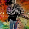 Corrine Bailey Rae