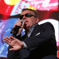 Madness with special guests The Lightning Seeds