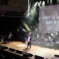 Marillion And Their Friends From The Orchestra
