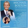 Michael Bolton