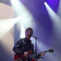 Noel Gallagher's High Flying Birds