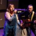 Paul Rodgers with special guest Deborah Bonham