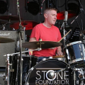 Paul Weller with support from Stone Foundation