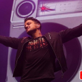 Peter Andre, East 17, Blazin' Squad, Big Brovaz, Booty Luv, Boyzlife, S Club, B*Witched, 5ive and Vengaboys