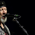 Richard Thompson, with guests Joan Shelley and Nathan Salsburg