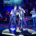 Chris-Southgate-Lonny-and-Noel-Sullivan-Drew-in-Rock-of-Ages-The-Musical-UK-Tour-Credit-Manuel-Harlan
