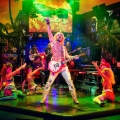 Ben-richards-stacee-jaxx-in-rock-of-ages-the-musical-uk-tour--credit-manuel-harlan