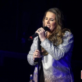 Sam Bailey, with special guests Faith Tucker and Nikki Loy