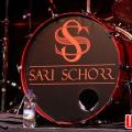 Sari Schorr