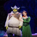 Shrek – The Musical