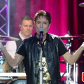 Sir Cliff Richard with special guests Collabro