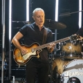Tears For Fears with special guest Alison Moyet