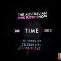 The Aussie Pink Floyd Show