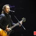 The Nashville Tour