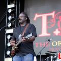 The Newark Festival