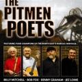 The Pitmen Poets
