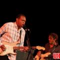 The Robert Cray Band