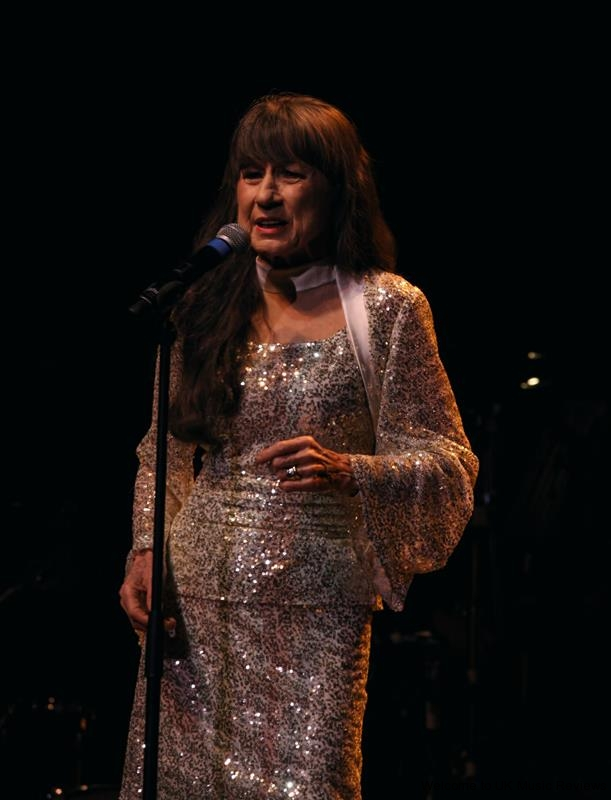 GIG REVIEW: The Seekers at The Royal Concert Hall Nottingham