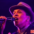 The Selecter and The Beat Featuring Ranking Roger