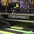The Stereophonics