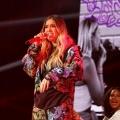 The X Factor Live Tour