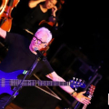 Trevor Horn with The Sarm Orchestra