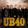 UB40 and Steel Pulse