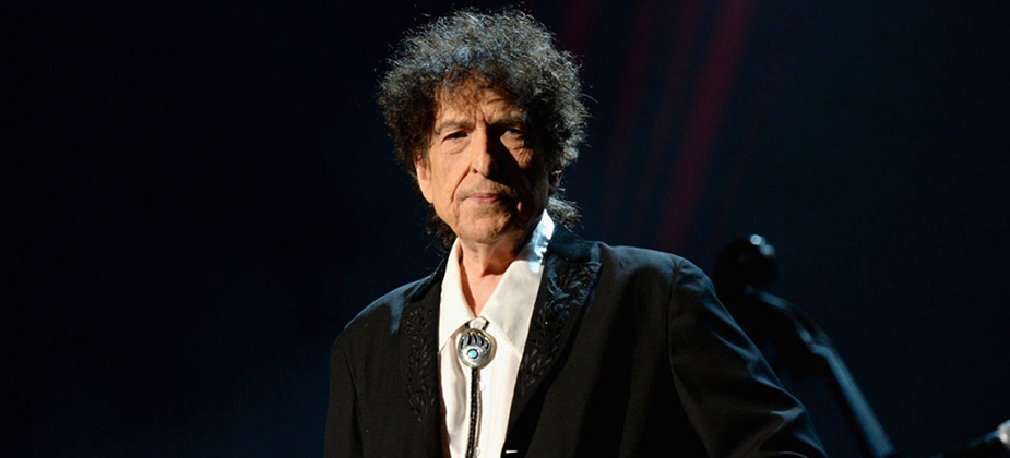 GIG REVIEW: Bob Dylan
