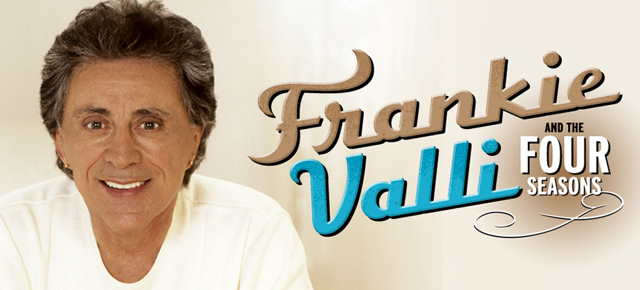 GIG REVIEW: Frankie Valli And The Four Seasons