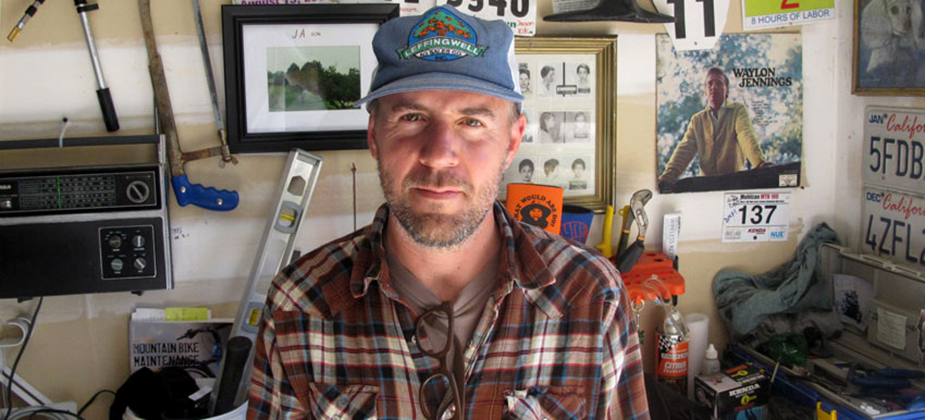 INTERVIEW: Jason Lytle