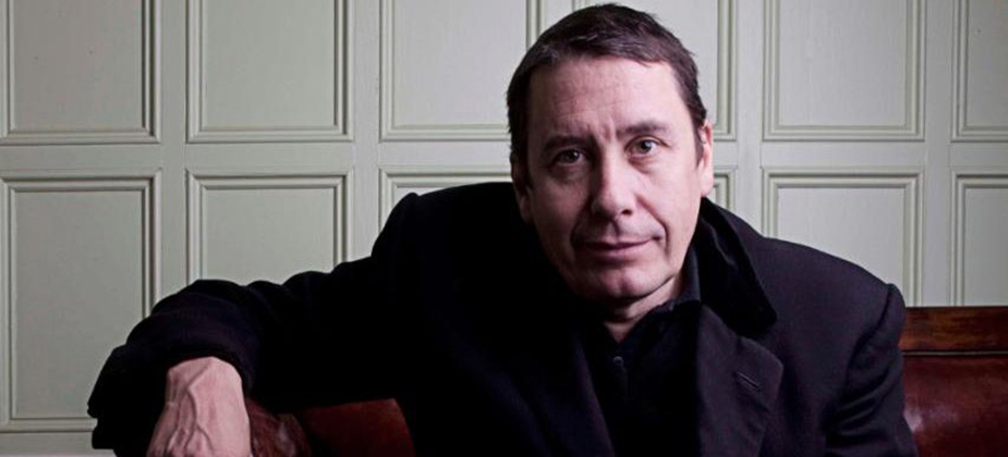 GIG REVIEW: Jools Holland & His Rhythm And Blues Orchestra with special guest Chris Difford
