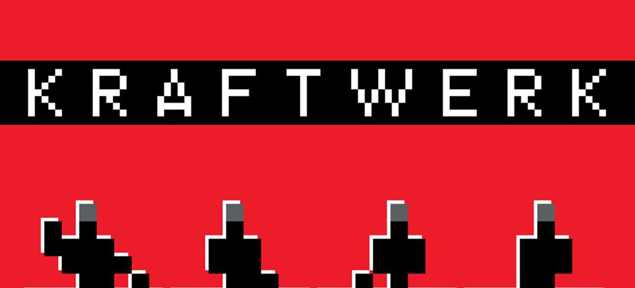 GIG REVIEW: Kraftwerk